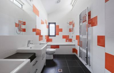 PHOOEY Architects Ashburton House