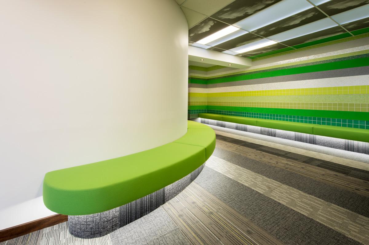 Zinc Phooey Architects